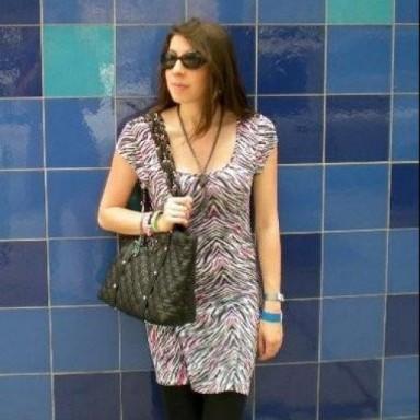 Kim Windyka