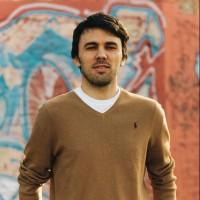 Sebastian Iacomuzzi