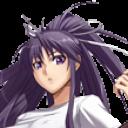FullgtO's avatar