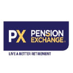 Profile picture of Pension Exchange