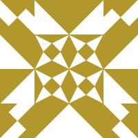 Кубик с пищалкой Курносики