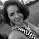 Photo of Ana Karolina