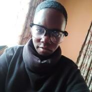 Stephen Ajulu