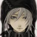 solty-avatar