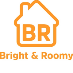 Profile picture of Bright & Roomy