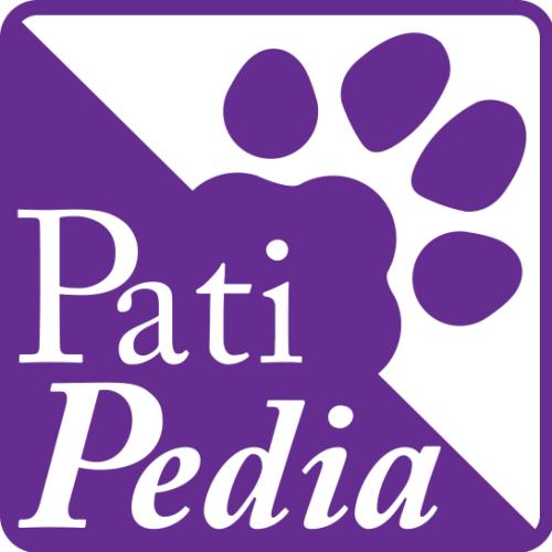 patipedia