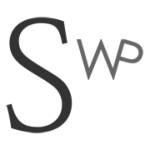 Profile picture of StartupWP