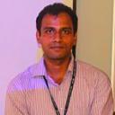 Amar Naik's photo