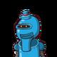 Danial avatar