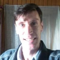 Сергей Сажин