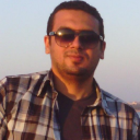Ahmed Darweesh