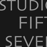 Profile picture of studiofiftyseven