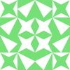 43606c9421caaf59a347f26ef5b04258?d=identicon&s=100&r=pg