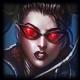 Zoomzah's avatar
