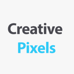 Profile picture of creativepixels