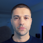 Profile picture of Slobodan Manic