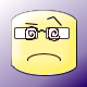 <floh Contact options for registered users 's Avatar (by Gravatar)
