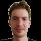 Ivan Dolezal, Spring ws freelance coder