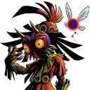 MiniMcWiWi's avatar