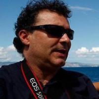 Filippo Parisi