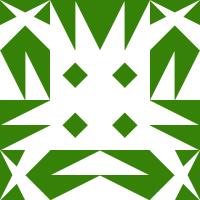 Magdalik