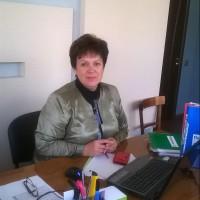 rse@bk.ru Селютина Раиса Биляловна