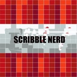 Scribble Nerd