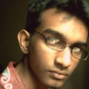 potasiyam