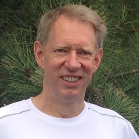 Chuck Krutsinger