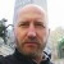 Igor Baiborodine's photo