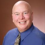 Profile photo of Brian K. Wright