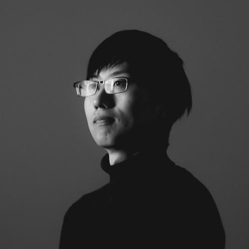 Yunhe Guo's avatar