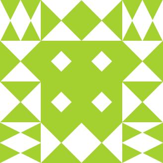 User almagest - Mathematics Stack Exchange