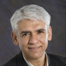 Profile picture of Mahendra Ramsinghani