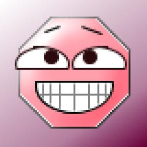 Profile photo of 00503614