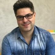 Márcio Leite