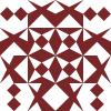 43a3c8e10754190a5a1b565e4ffd80fc?d=identicon&s=100&r=pg