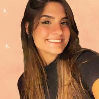 Rafaella Ballerini
