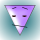 Cyber Junkie Contact options for registered users 's Avatar (by Gravatar)