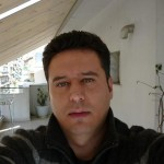Profile picture of Panos_M