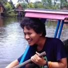 Nurul Irfan
