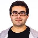 Omar Estrella