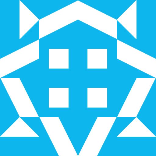littlepopopo profile avatar