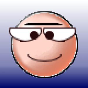 Profile photo of Larry