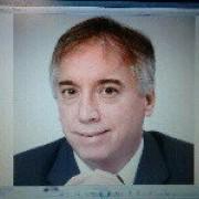 Bob LoBue's avatar