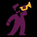 S.a.s.u Piggums