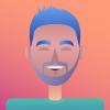 Luiz Branco profile image