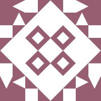 Семеновская пряжа для вязания