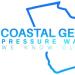 coastalgapwga