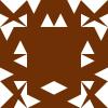 43e498b04a3ae76ef875d85bbd66acd5?d=identicon&s=100&r=pg